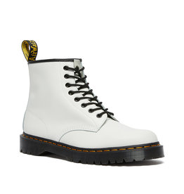DR. MARTENS 1460 BEX WHITE SMOOTH 815WBEX-R26499100