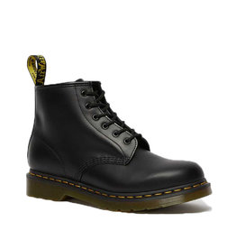 DR. MARTENS 101 YS BLACK SMOOTH 601BJ-R26230001