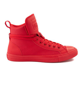 CONVERSE CTAS GUARD HI UNIVERSITY RED C21GRED-170398C