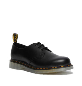 DR. MARTENS 1461 ICED BLACK SMOOTH 301IB-R26578001