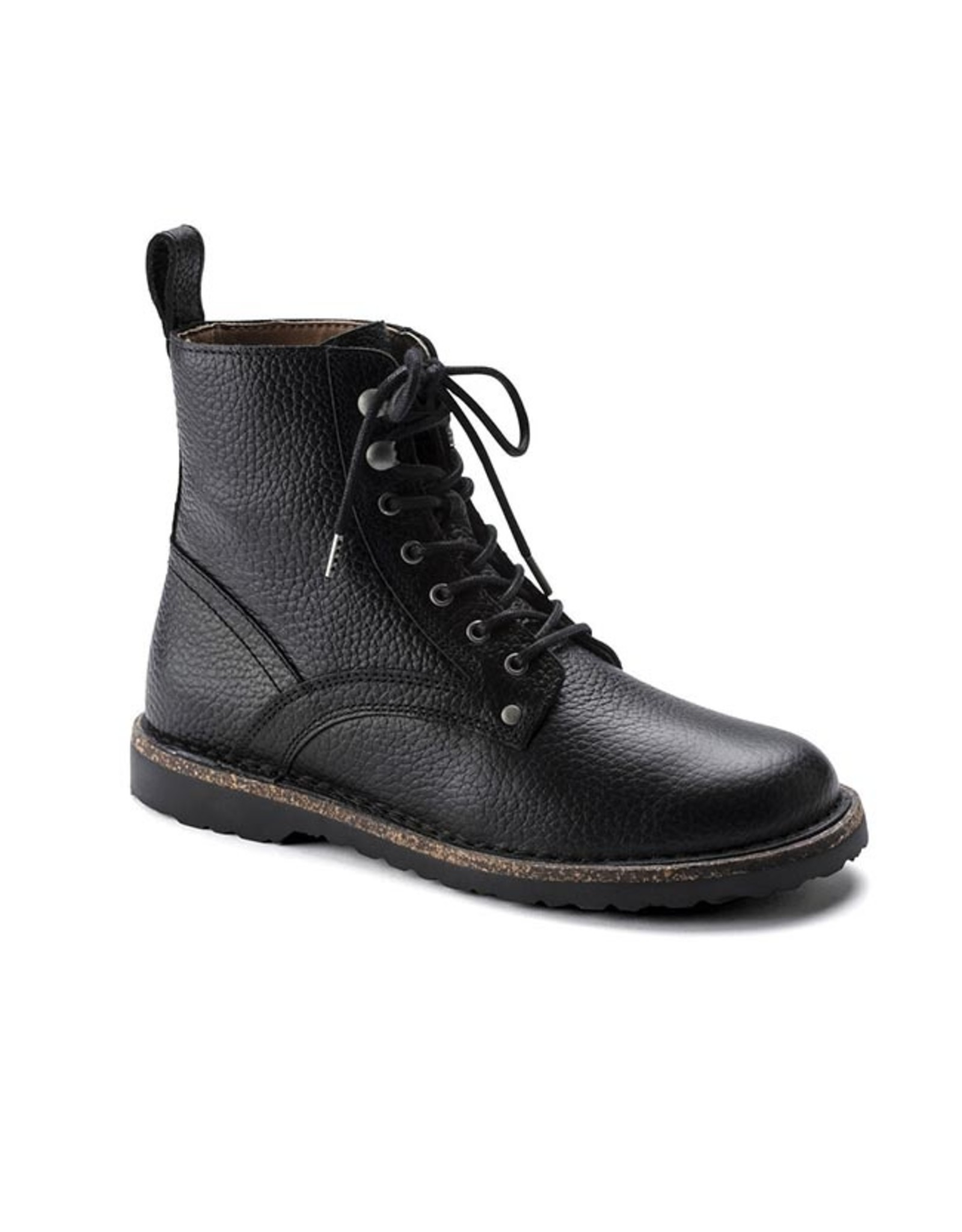 BIRKENSTOCK Bryson Black R BR-BLE-R 1017279