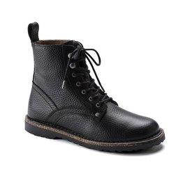 BIRKENSTOCK Bryson Black N BR-BLE-N 1017280
