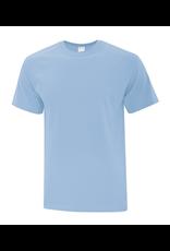 ATC Everyday Cotton T-Shirt