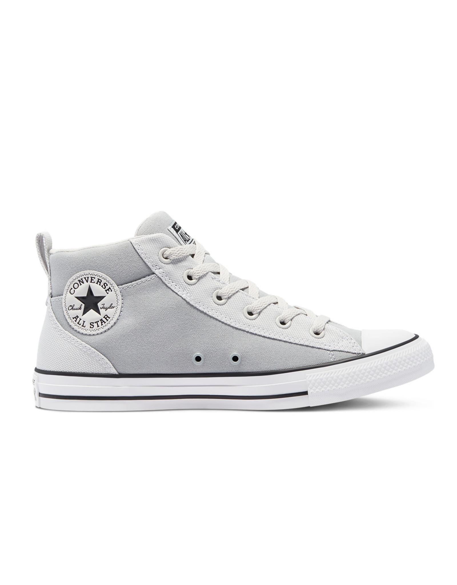 converse all star street mid