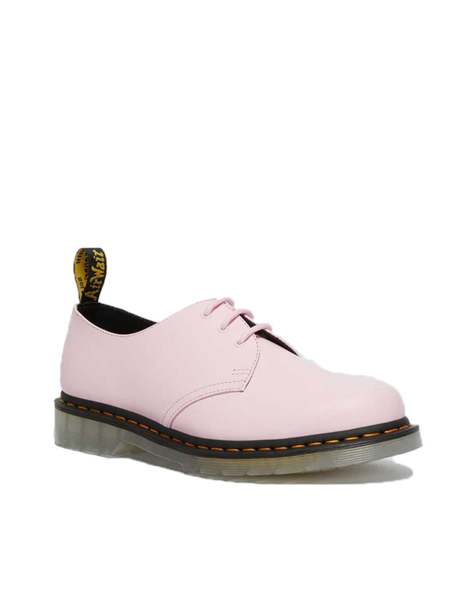 DR. MARTENS 1461 ICED PALE PINK SMOOTH 301IPP-R26651322