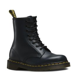 DR. MARTENS 1460 NAVY SMOOTH 815N-R11822411