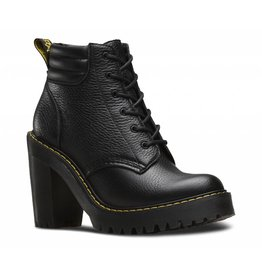 DR. MARTENS PERSEPHONE BLACK AUNT SALLY 647B-R22409001