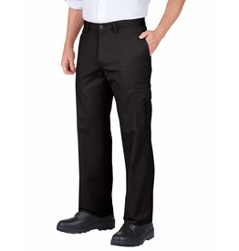 DICKIES Zipper Cargo Pant