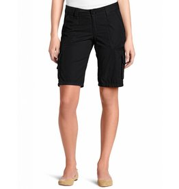 DICKIES Women`s Relaxed Fit Cargo Short