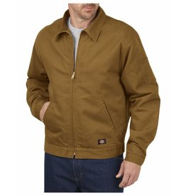 DICKIES Ribbed Canvas Jacket