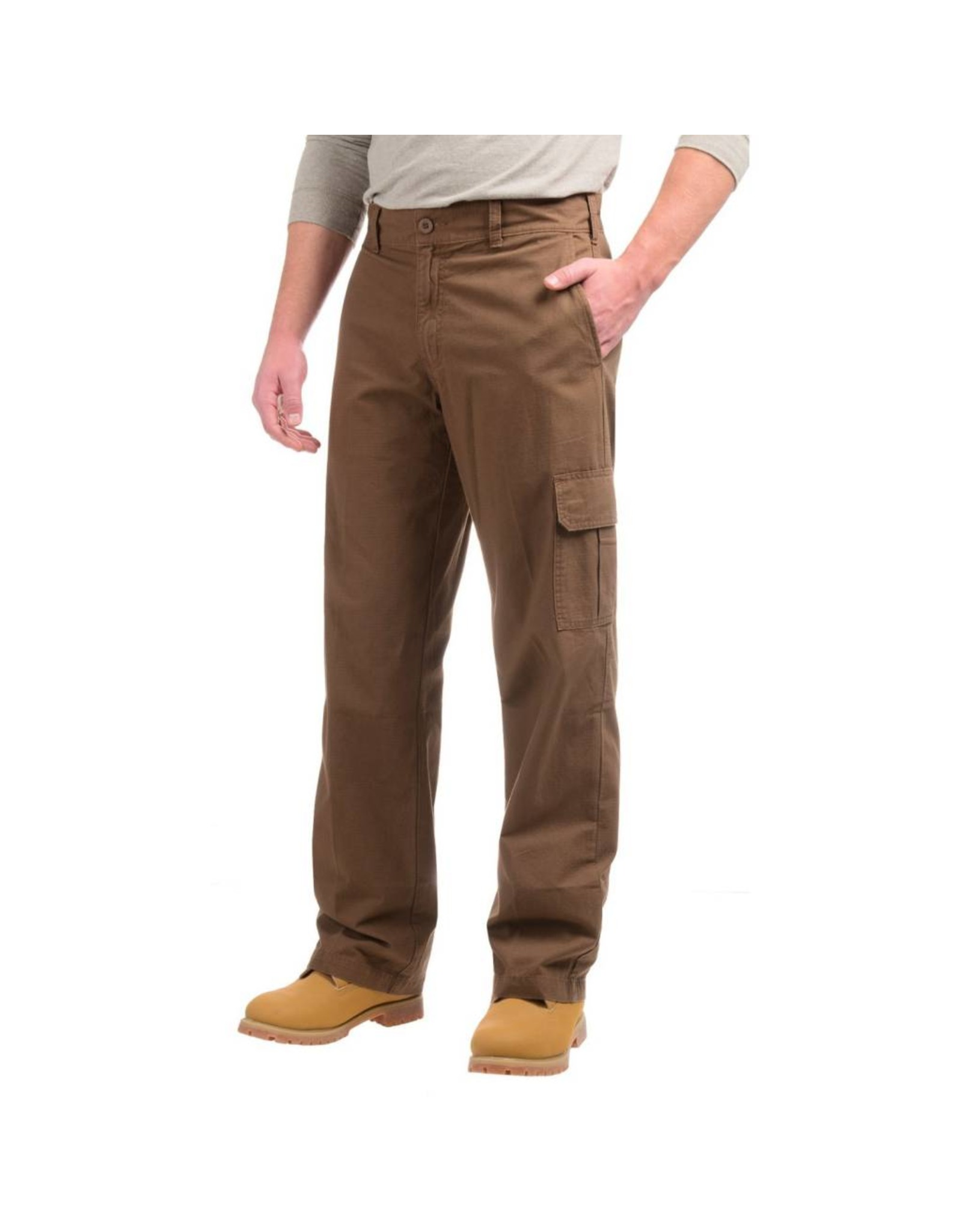 DICKIES Lightweight Cotton Ripstop Cargo Pant WP351RTB