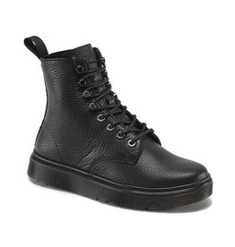 DR. MARTENS DISC BLACK MONTREAL LUX 861B-R16191001