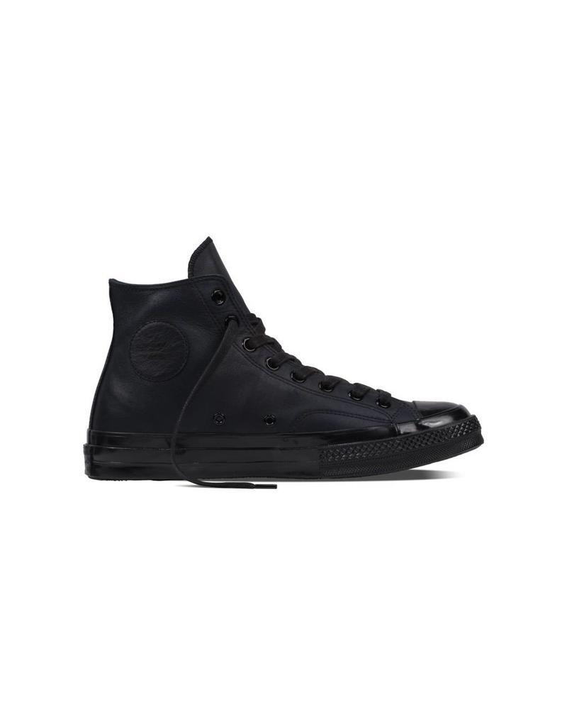 e5f0d7449b5 RIO X20 Montreal Converse Chuck Taylor All Star Boots4all - Boutique X20 MTL