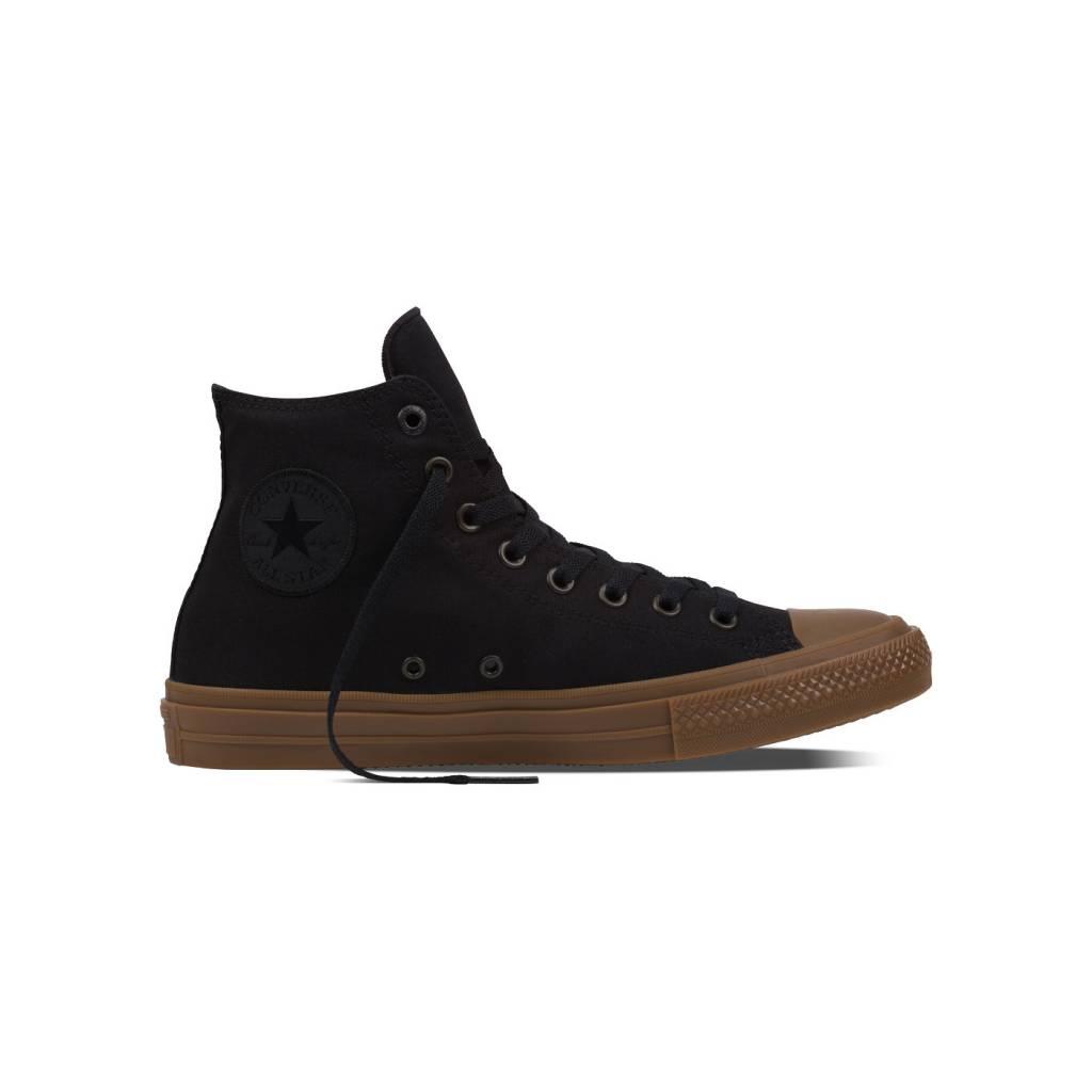 70371baf87d6 RIO X20 Montreal Converse Chuck Taylor All Star Boots4all - Boutique X20 MTL