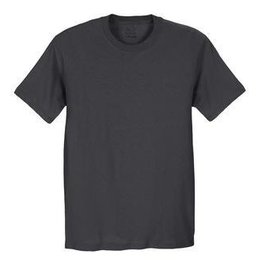 FRUIT OF THE LOOM - Plain Colour T-shirt