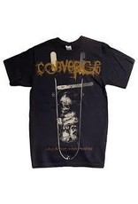 Converge When Forever Comes Shirt