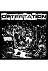 Detestation Shirt