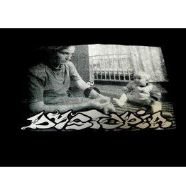 Dystopia Heroin Shirt