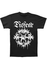 Disfear Logo Shirt