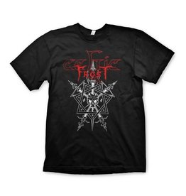 Celtic Frost Logo Shirt