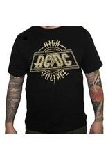 ACDC High Voltage Shirt