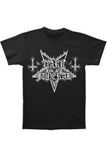 Dark Funeral Logo Shirt