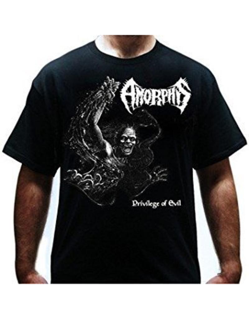 Amorphis Privilege Shirt