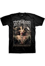 Belphegor Blood Magik Shirt