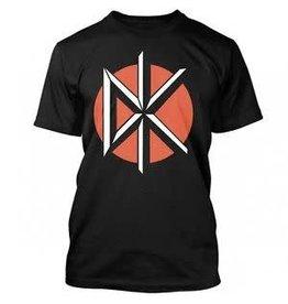 Dead Kennedys Classic Logo Shirt