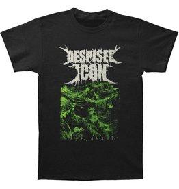 Despised Icon Beast Shirt