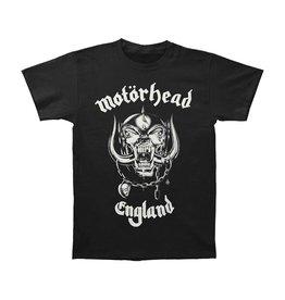 Motorhead England Shirt