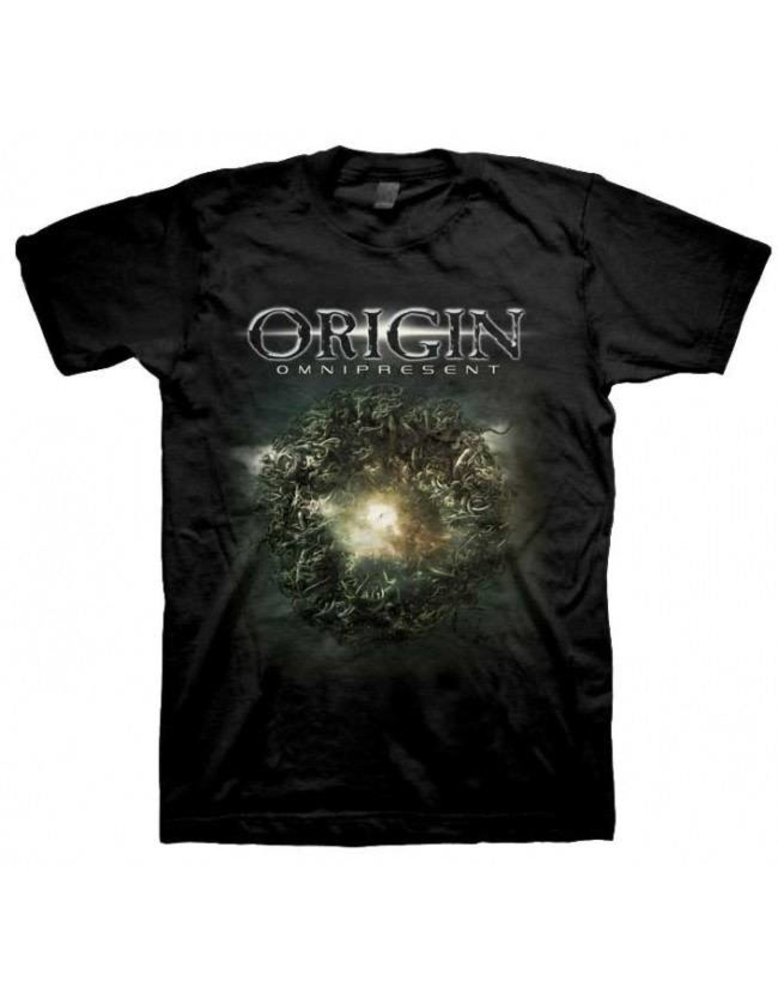 Origin Omnipresent Shirt