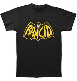 Rancid Bat Shirt