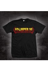 Stomper 98 Class Pride Shirt