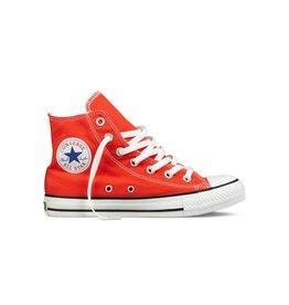8662c23cc23c44 RIO X20 Montréal Converse Chuck Taylor All Star Boots4all - Boutique ...