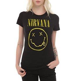 Nirvana Classic Tiny