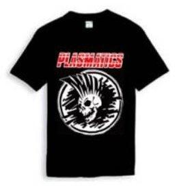 Plasmatics Mohawk Tiny (Womens)