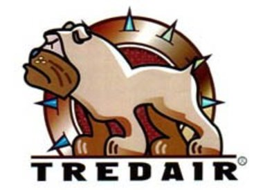 TREDAIR