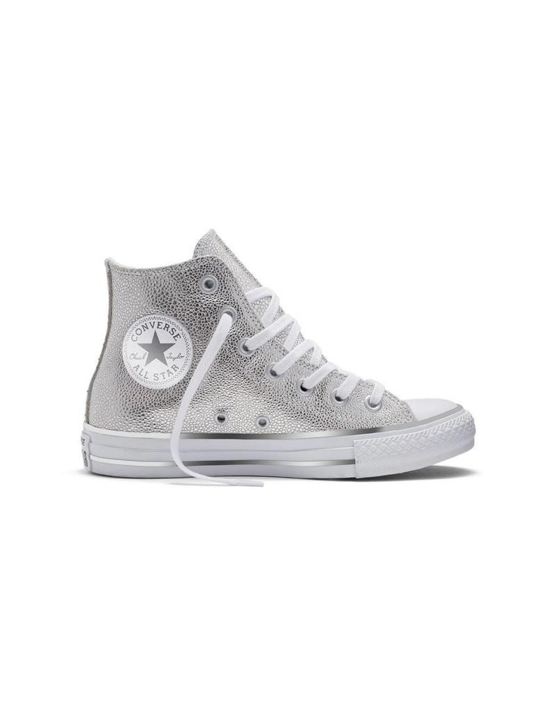 2f2f76150f9e80 RIO X20 Montreal Converse Chuck Taylor All Star Boots4all - Boutique X20 MTL