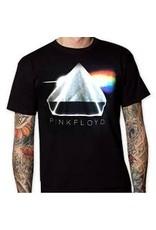 Pink Floyd Big Diamond Rainbow Shirt