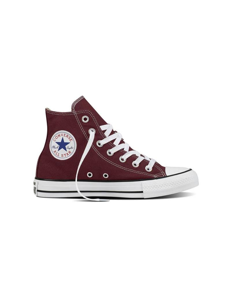 cc2507e0135a RIO X20 Montreal Converse Chuck Taylor All Star Boots4all - Boutique ...