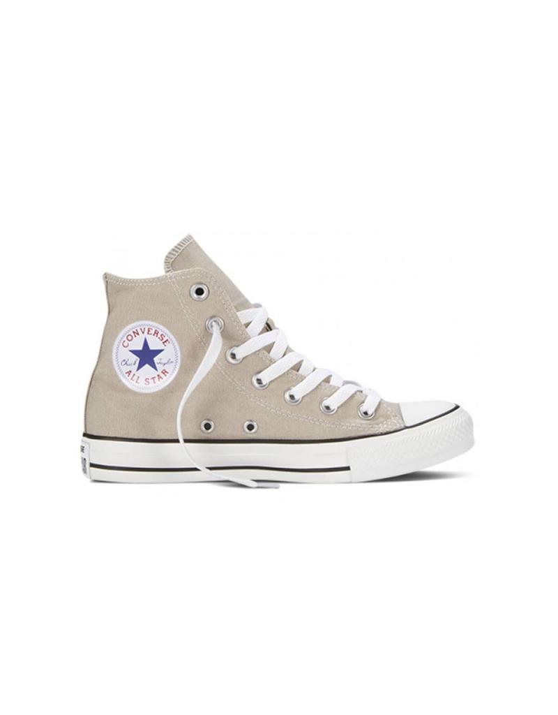 c82e9da8856fb7 RIO X20 Montreal Converse Chuck Taylor All Star Boots4all - Boutique X20 MTL