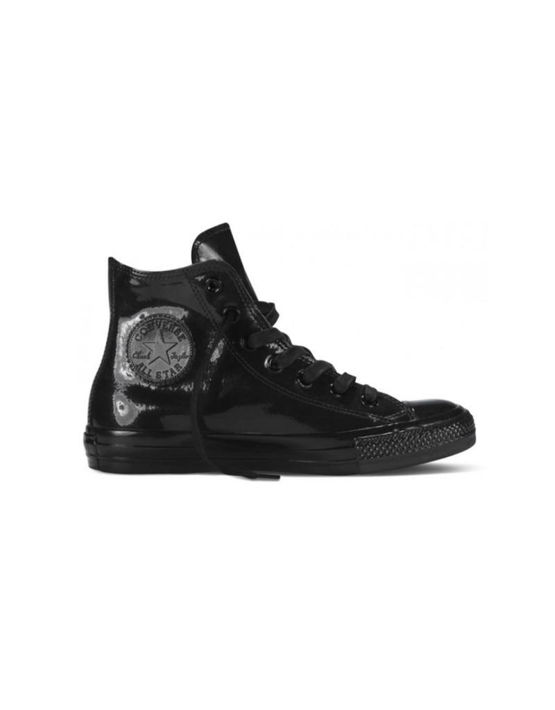 7e0f547ff60e RIO X20 Montreal Converse Chuck Taylor All Star Boots4all - Boutique X20 MTL