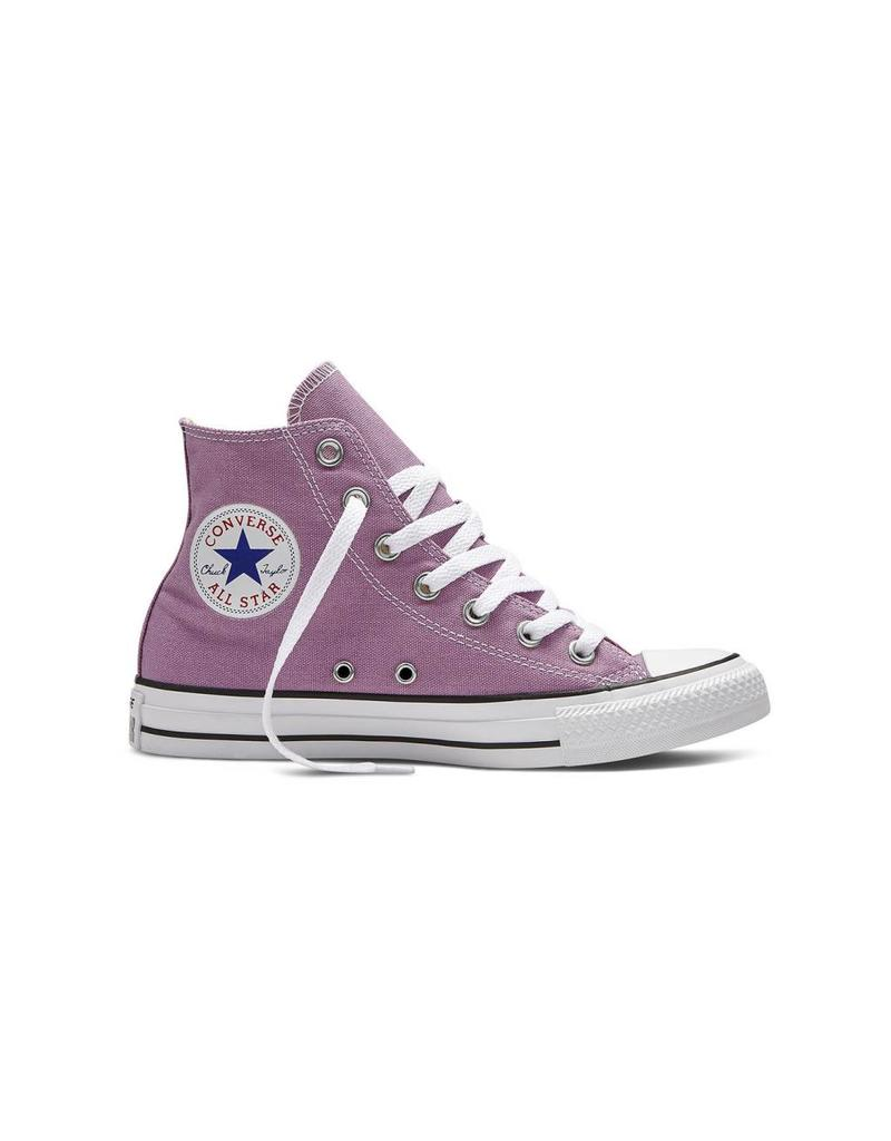 CONVERSE Chuck Taylor All Star  HI POWDER PURPLE C16POW-151173C