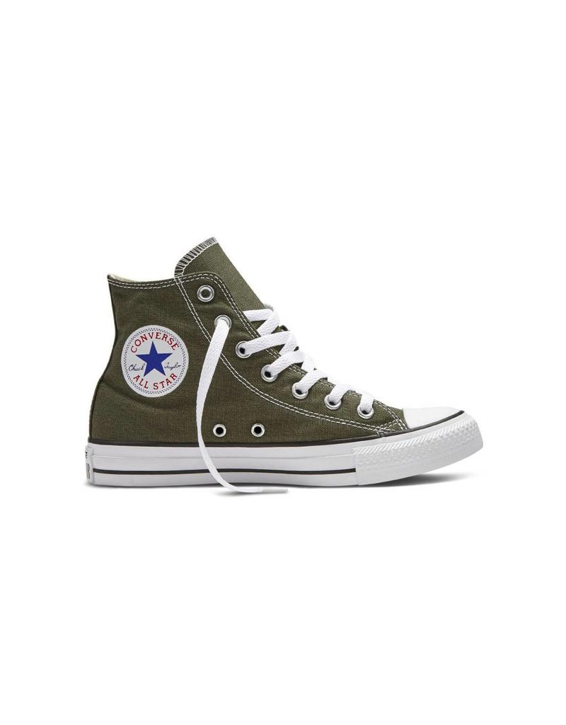 CONVERSE Chuck Taylor All Star  HI HERBAL C16HERB-151175C