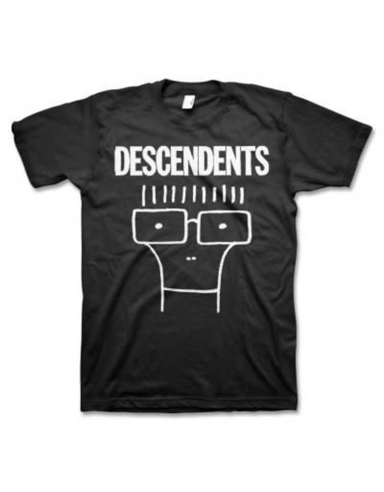 Descendents Classic Milo Shirt