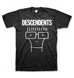 Descendents Classic Milo Shirt