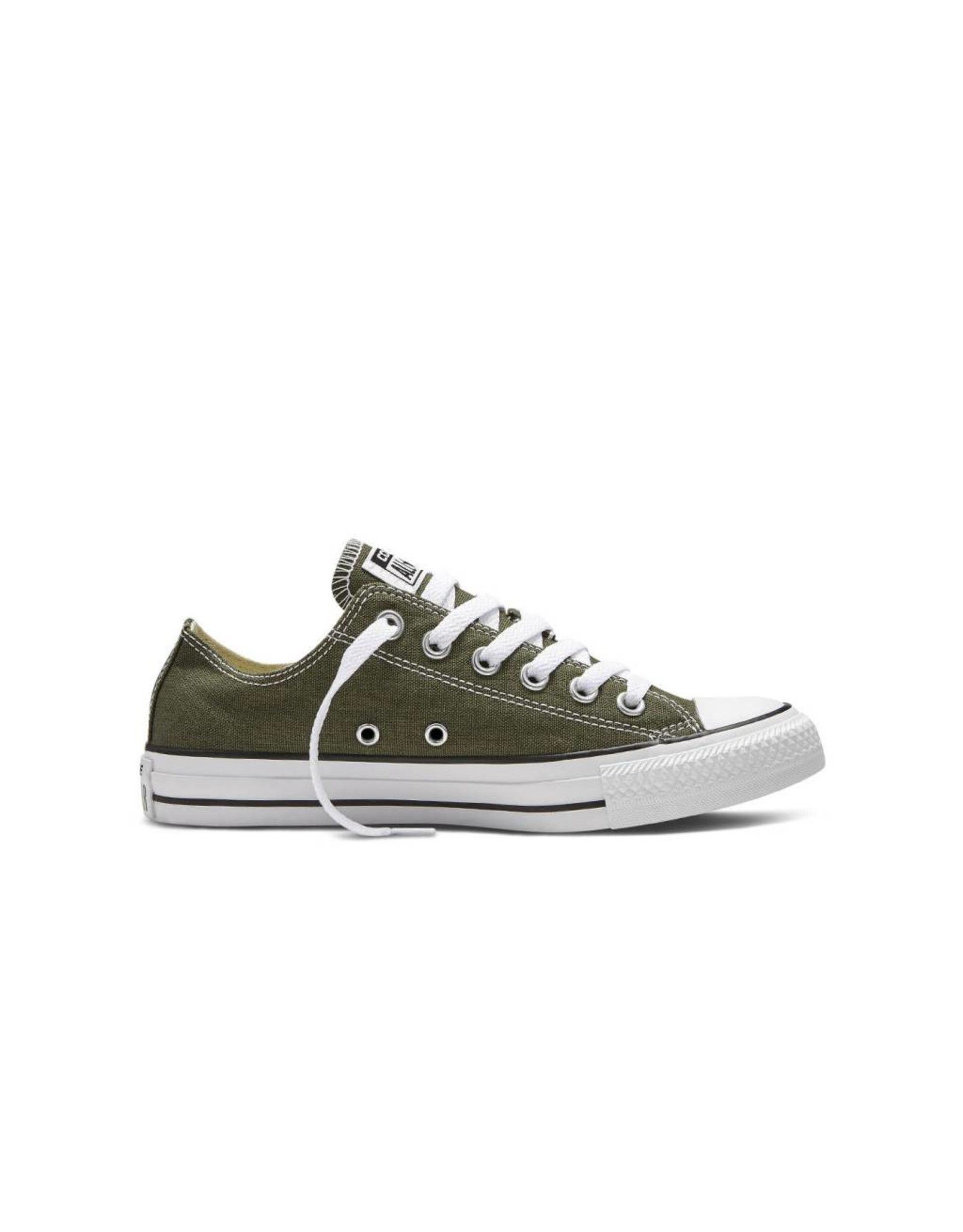 CONVERSE Chuck Taylor All Star  OX HERBAL C10HERB-151184C