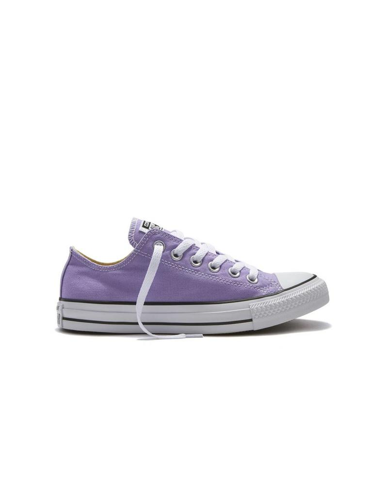CONVERSE CHUCK TAYLOR OX FROZEN LILAC C10FRO-153873C
