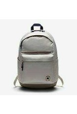 CONVERSE Backpack WATER PROOF ZIPPER